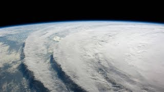 "A Debate on Geoengineering: Should We Deliberately ""Hack"" Planet Earth to Combat Climate Change?"