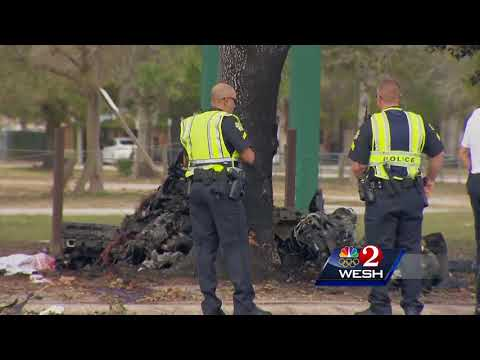 3 killed in crash on West Colonial Drive in Orlando