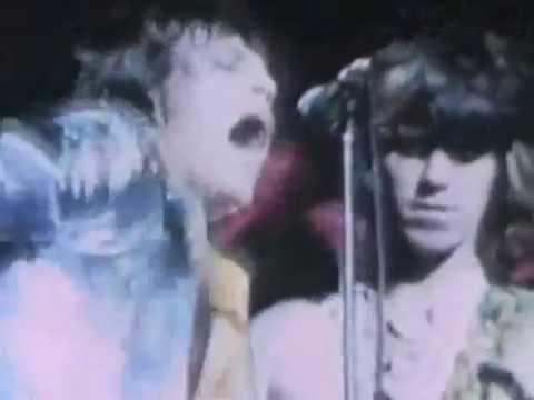 Rolling Stones - Cocksucker Blues (Complete Pt 2)
