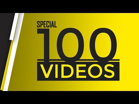 100 s Special  -OST