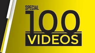 Baixar 100 Videos Special! | FULL-OST