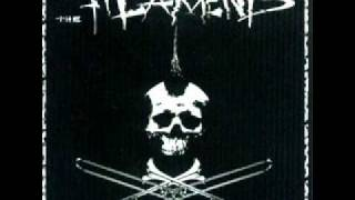 The Filaments - Life