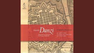 Sinfonía Concertante para Flauta, Clarinete y Orquesta in B-Flat Major, Op. 41: III. Polonaise,...