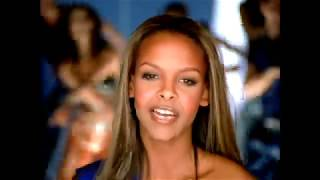 SAMANTHA MUMBA - Baby, Come Over (This Is Our Night) 2001