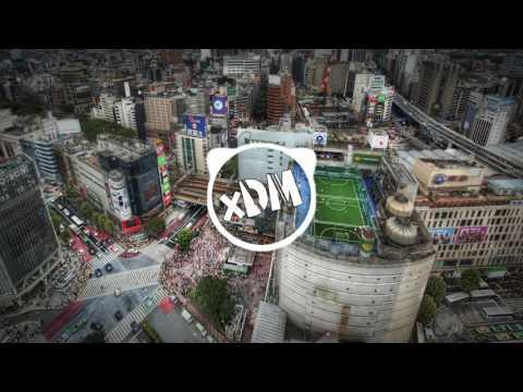 Icona Pop - Emergency (Club Killers Trap Remix)
