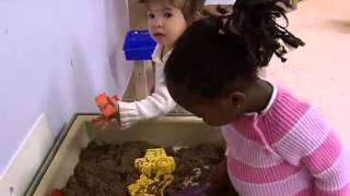 Kineticvideo.com - Toddler-physical-development-13662-i.mp4