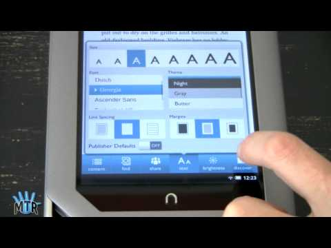 nook-tablet-review