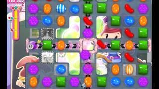 Candy Crush Saga Level 1096 3***