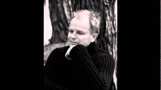 Herbert Grönemeyer Männer