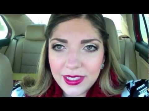 Honeybee Vlog Cam: All Eyes On Us