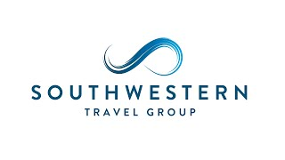 Hello From Southwestern Travel Group!