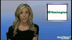 Company Profile: Huntington Bancshares (NASDAQ:HBAN)