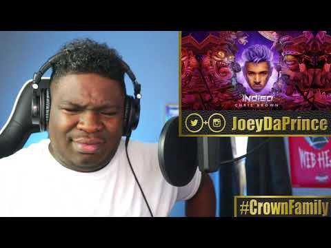 FIRST TIME HEARING - Chris Brown - Don't Check On Me (Audio) Ft. Justin Bieber, Ink - REACTION