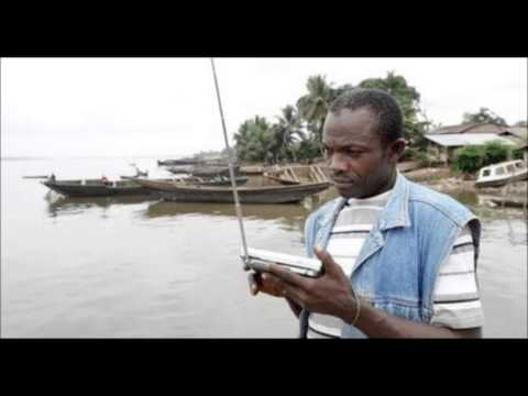 Cameroon Takes Control Over Oil Rich Bakassi Peninsula