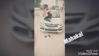 Kabhi jo badal barse song for kuldeep