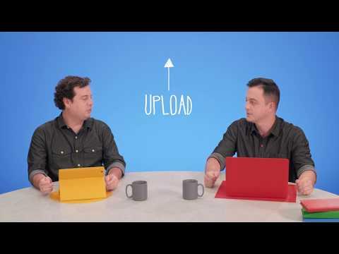 Google AdWords - Fundamentals | Treinamento para Certificação