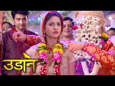 Udaan - 18th December 2017 | Upcoming Twist Udaan Serial | Colors Tv Udaan Today Latest News 2017