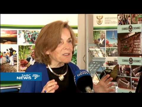 African Marine Waste conference