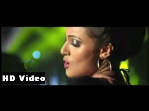 Phula Rasia  - Pagala Karichu Tu (2014) Odia New Movie Video