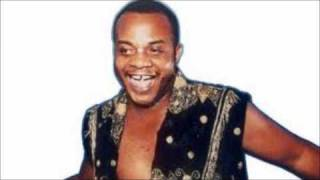 Bright Chimezie- Lekwe Uwam