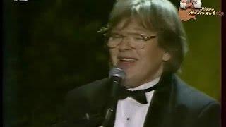 Юрий Антонов - Белый теплоход. 1995(Юбилейный концерт Юрия Антонова