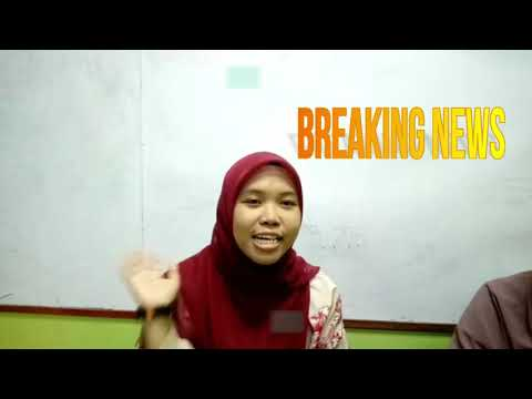 PS BULLETIN -READING CULTURE IN MALAYSIA