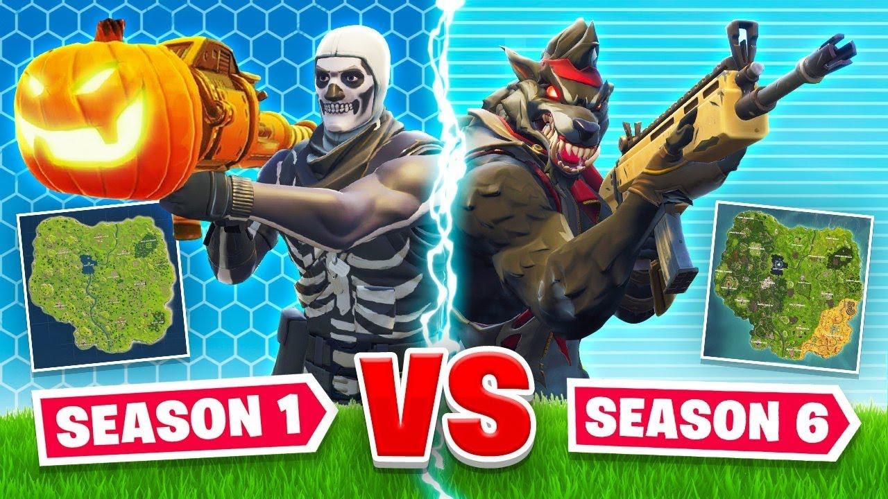 season-1-vs-season-6-in-fortnite
