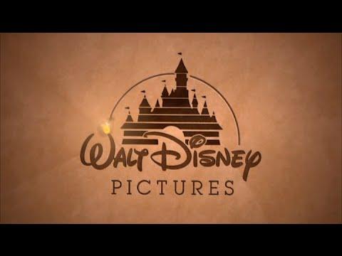 Walt Disney Pictures (Home on the Range)