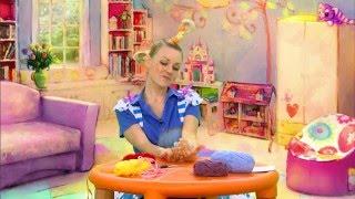 Кукла своими руками. АБВГДейка после уроков.