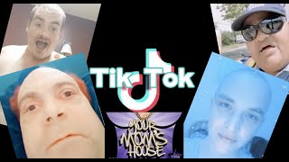 Best Of Tik Tok On YMH