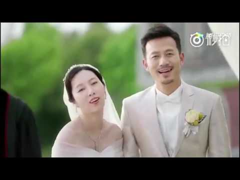 This Audi commercial in China compares women to used cars