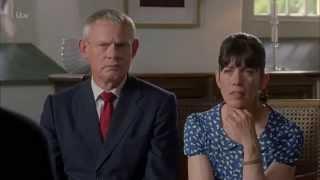 Doc Martin Series 7 Episode 7 - Facta Non Verba - Trailer