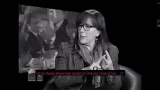 Raperos venezolanos le cantan a México previniéndonos sobre López  Buenísimo!! thumbnail