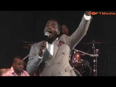 Mpho Regalo  - Halleluya Ria livhuwa khosi Yesu