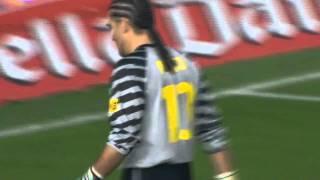 real madrid vs fc barcelona 1 0   cristiano ronaldo goal   king s cup final   20 4 2011