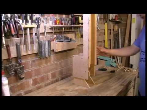 DIY Vending Machine Build Video