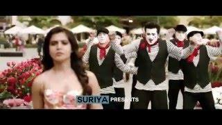 Download Hindi Video Songs - Mei Nigara Song Promo Video 24 AR Rahman Sid Sriram Suriya,Samantha