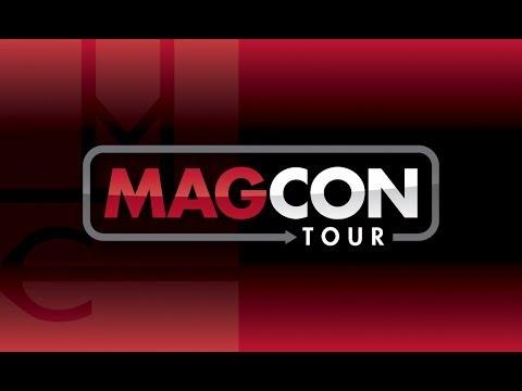 Cameron Dallas Quotes Wallpaper The Dallas Magcon Experience 2013 Youtube
