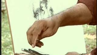 Sri Lanka -  Self Portrait Kingsley Gunatillake