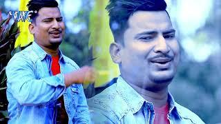 #Rohit Jha भोजपुरी का सबसे हिट #Video- जीजा जोबनवा धइले हाथ हो I 2020 Bhojpuri Superhit Song