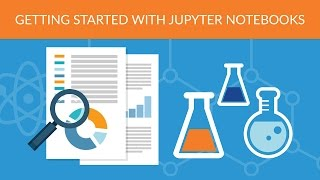 data science hands on with open source tools getting started with jupyter notebooks
