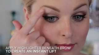 The Secret to Perfect Brows - Too Faced Thumbnail