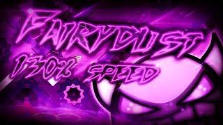Video Fairydust at 130% Speed download MP3, 3GP, MP4, WEBM, AVI, FLV Juli 2018