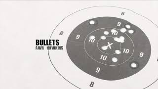 Bullets with AWR Hawkins: The Relationship Between Gun Control and Tyranny