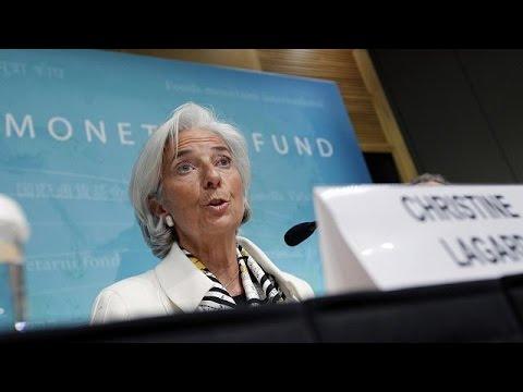Kenya secures $1.5 billion precautionary facility from IMF