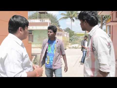 Kannada short movie