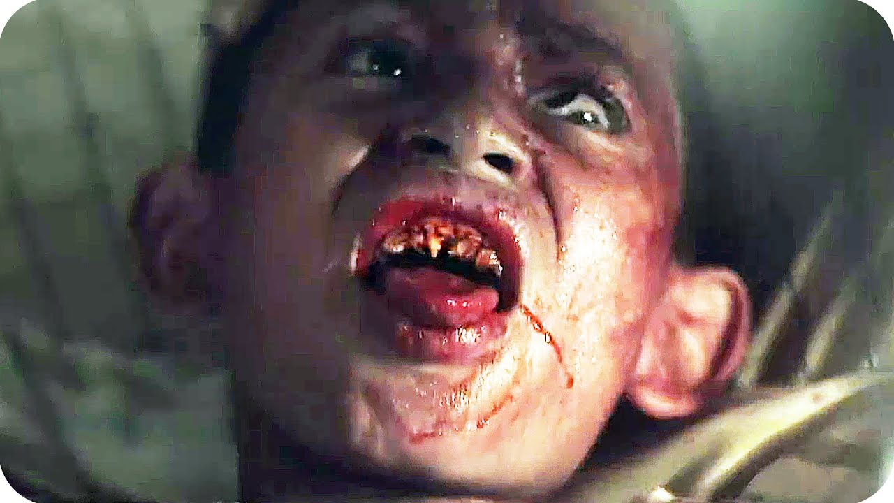 Watch the exorcist online 123movies