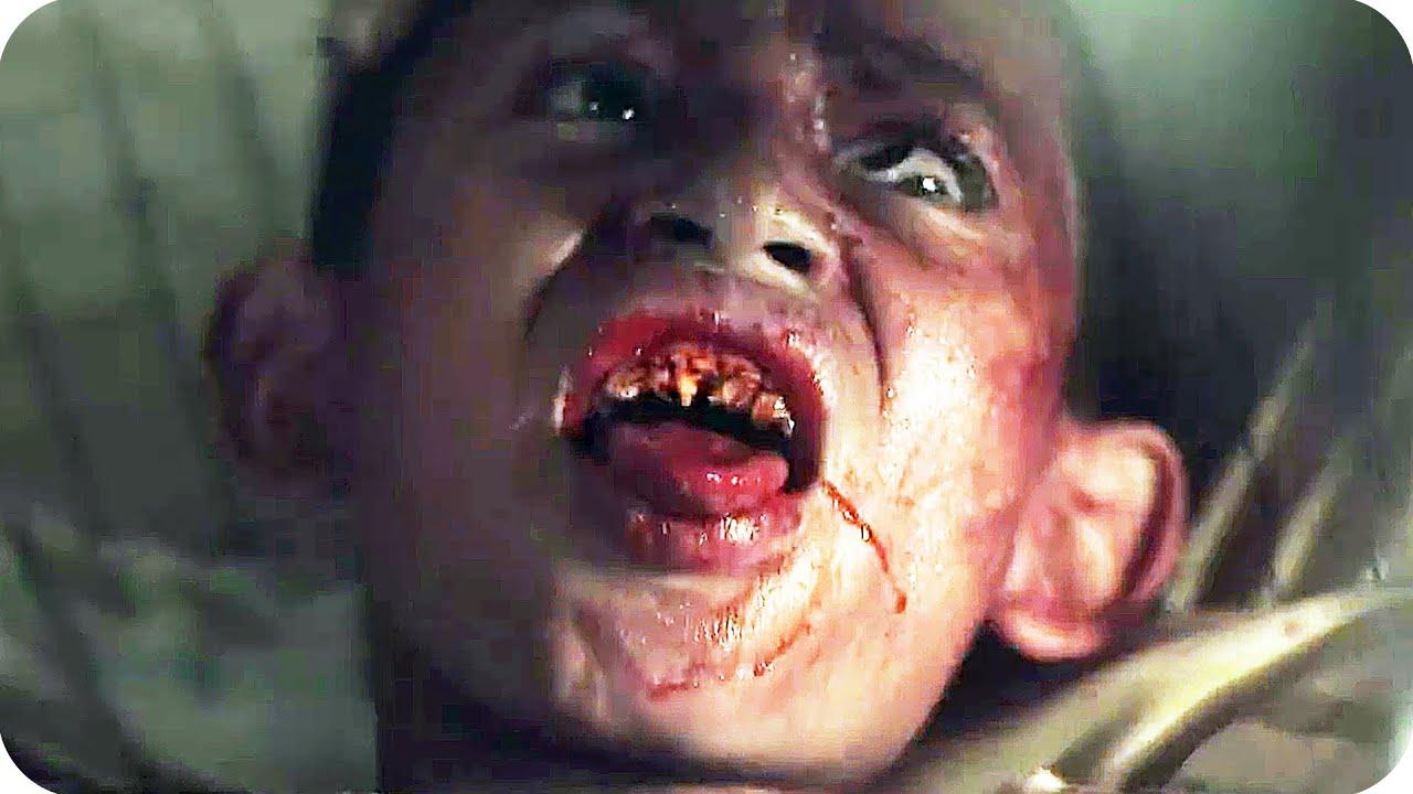Resultado de imagem para the exorcist serie FOX
