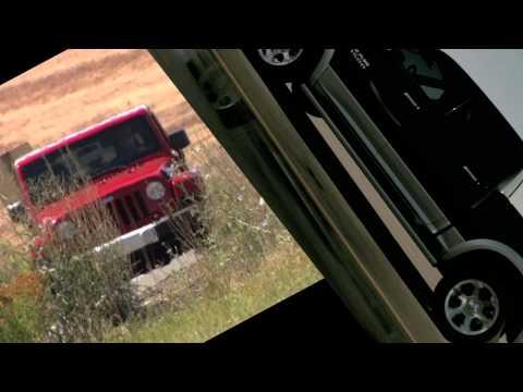 Chrysler-Under the Pentastar October 26, 2012