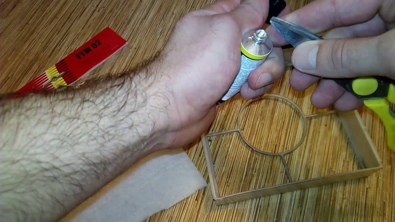 Ремонт кулисы GOLF 2 своими руками. Repair GOLF 2 scenes with their hands.